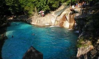 Action_Park_Diving_Cliffs-2