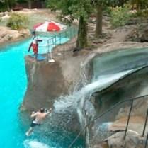 Action_Park_Diving_Cliffs