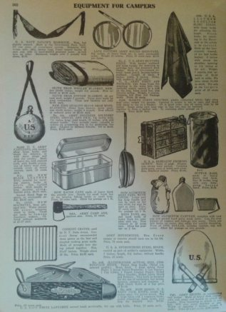 bannerman_catalog_1927_camping