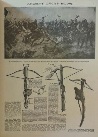bannerman_catalog_1927_crossbows