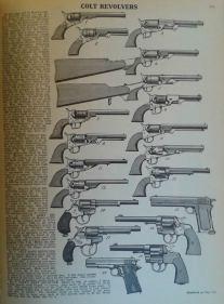 bannerman_catalog_1927_handguns