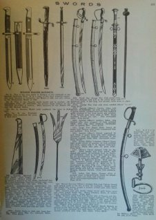 bannerman_catalog_1927_swords