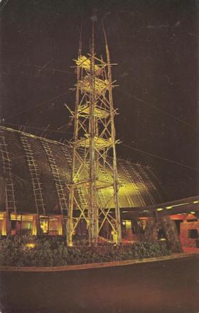 Coco-26-postcard-3