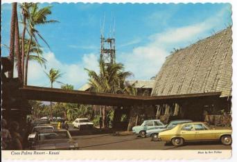Coco-26-postcard-5