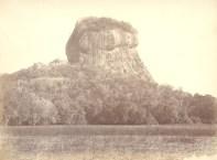 Sigiriya-old-2