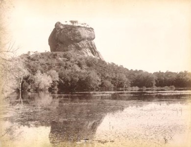 Sigiriya-old-6