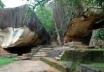 Sigiriya Steps Jpg W 150