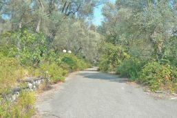 Valdanos-camping-road