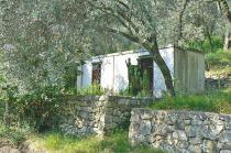 Valdanos duplex villas