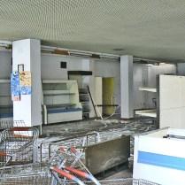 Valdanos-supermarket-6