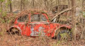 Old-Car-City-14