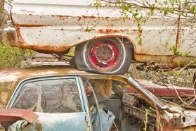 Old-Car-City-15