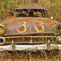 Old-Car-City-26