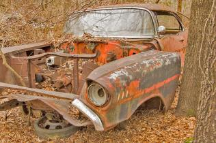 Old-Car-City-43