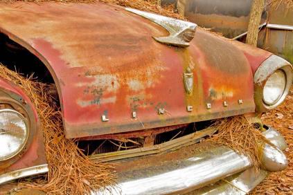 Old-Car-City-47