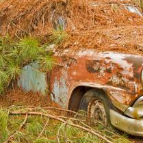 Old-Car-City-48