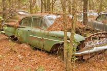 Old-Car-City-58