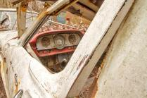 Old-Car-City-9
