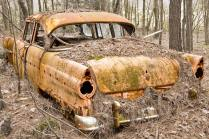 Old-Car-City-94