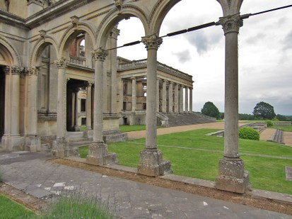 Witley_Court_3