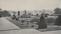 Witley_Court_Flora_fountain_1900