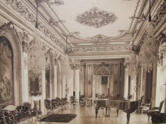 Witley_Court_Ballroom_2
