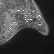 Kantubek-Nov-1962