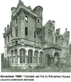 Kilmahew-House-Fire-1995