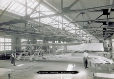 wright-building-17