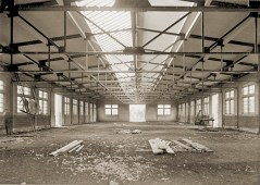 wright-building-27