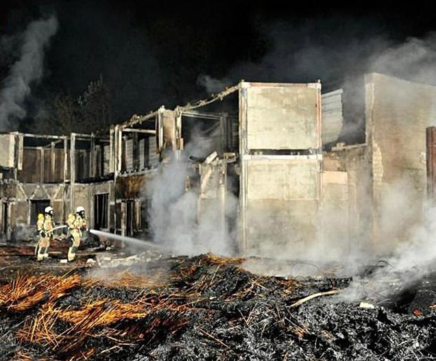 Spreepark-fire-Aug-2014-1