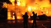 Spreepark-fire-Aug-2014-2