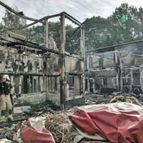 Spreepark-fire-Aug-2014-3