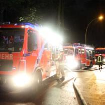 Spreepark-fire-Aug-2014-7
