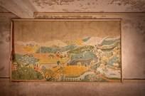 Buck-Hill-Inn-11-mural
