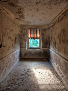 Buck-Hill-Inn-20-room