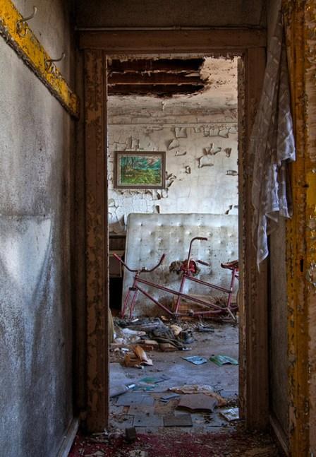 Buck-Hill-Inn-28-employee-break-room