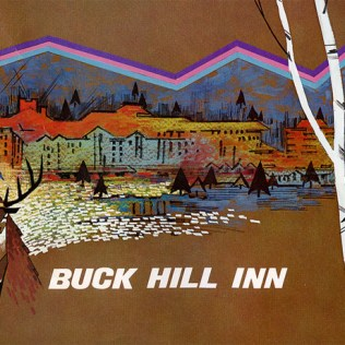Buck-Hill-Inn-Brochure-1