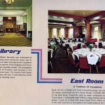 Buck-Hill-Inn-Brochure-12