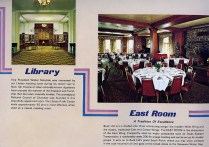 Buck-Hill-Inn-Brochure-12
