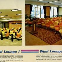 Buck-Hill-Inn-Brochure-14