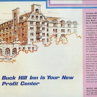 Buck-Hill-Inn-Brochure-2