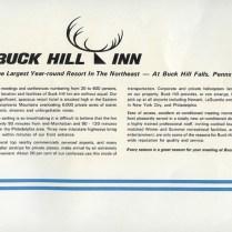 Buck-Hill-Inn-Brochure-3