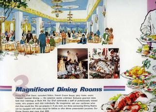 Buck-Hill-Inn-Brochure-4