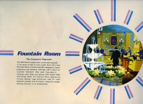 Buck-Hill-Inn-Brochure-6