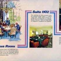 Buck-Hill-Inn-Brochure-7