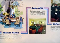 Buck-Hill-Inn-Brochure-7