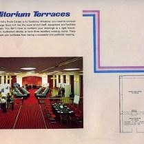 Buck-Hill-Inn-Brochure-8