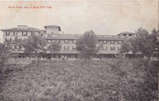 Buck-Hill-Inn-North-Front-1920s