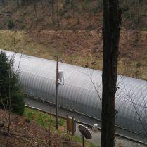 Laurel-Hill-Tunnel-12
